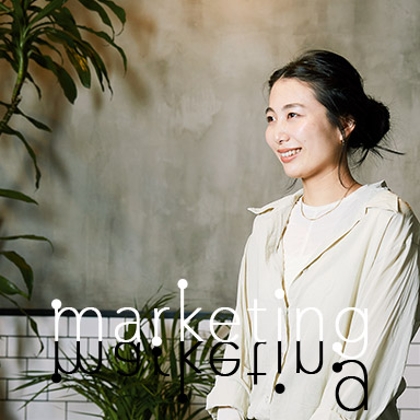 Members:marketing